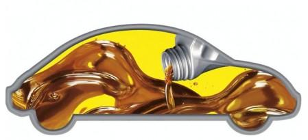 Трансмиссионное масло. Что нужно знать и учитывать?