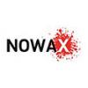 Nowax