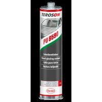 Henkel Teroson Terostat 8590 (310 мл) клей-герметик для вклейки стекол
