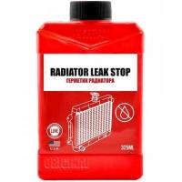 Nowax Radiator Leak Stop NX32520 (325 мл) герметик радиатора