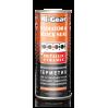 Hi-Gear HG9043 металлокерамический герметик для ремонта течей, цена: 260 грн.