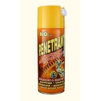 BioLine Penetrant антикоррозийная проникающая смазка в ассортименте