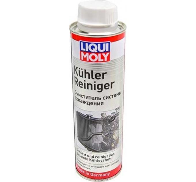 Liqui Moly Kuhlerreiniger 1994 (300  мл) очиститель системы охлаждения, цена: 232 грн.