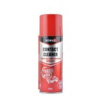 Nowax Contact Cleaner NX20020 (200 мл) cмазка электроконтактов