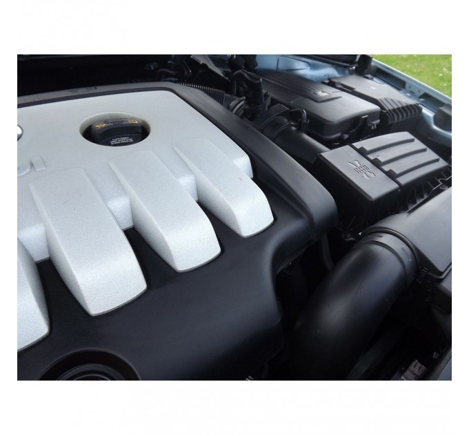К2 Akra K177 средство для внешней мойки двигателя, цена: 74 грн.