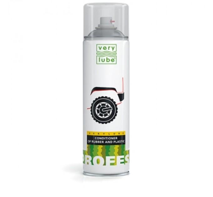 Verylube кондиционер резины и пластика в ассортименте, цена: 87 грн.