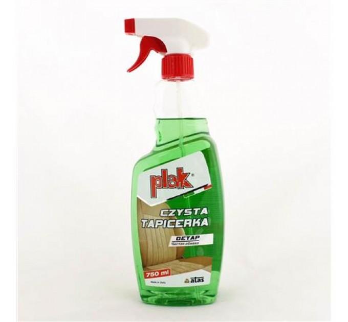Atas Plak Detap (750 мл) cредство для чистки салона, цена: 74 грн.