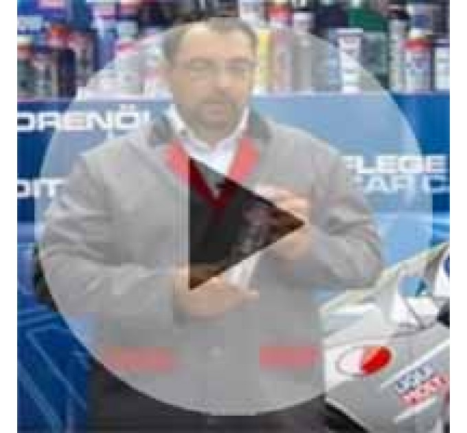 Liqui Moly Oil Additiv  3901 (125 мл) присадка, цена: 240 грн.