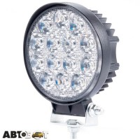 Светодиодная фара БЕЛАВТО EPISTAR Spot LED BOL1403S