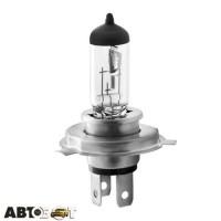 Галогенная лампа BREVIA Power +30% H4 12040PC (1 шт.)