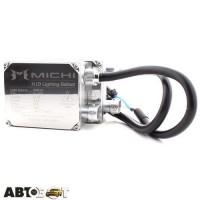 Блок розжига Michi Ballast 35W 9-16V KET