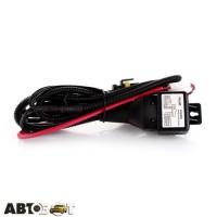 Провода питания SOLAR H4 bi-xenon Wire 1440