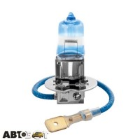 Галогенная лампа BREVIA Max Power +100% H3 12030MPC (1 шт.)