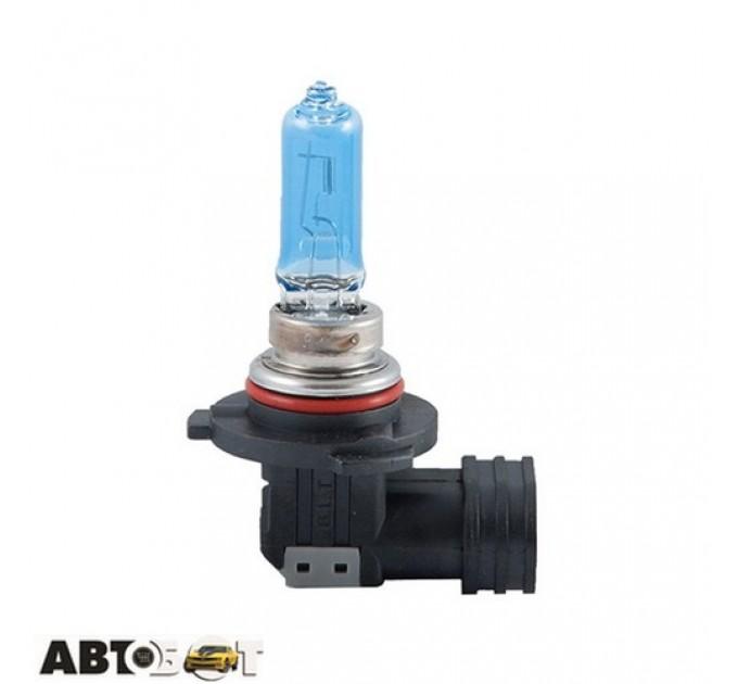 Галогенная лампа BREVIA Power Blue HB3 12V 65W 4200K 12103PBC (1 шт.)