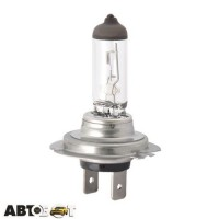 Галогенная лампа BREVIA Power +30% H7 12070PC (1 шт.)