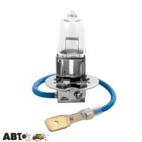Галогенная лампа BREVIA Rally H3 12030RC (1шт.)