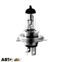 Галогенная лампа BREVIA Master Rally H4 24V 100/90W CP 24040MRC (1 шт.)