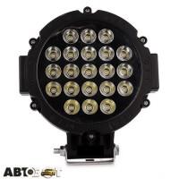 Светодиодная фара БЕЛАВТО EPISTAR Spot LED BOL2103S