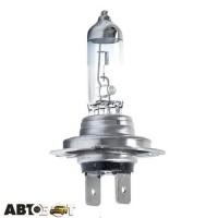Галогенная лампа BREVIA Power Ultra +60% H7 12070PUS (2 шт.)