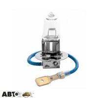 Галогенная лампа BREVIA Master Rally H3 24V 100W CP 24030MRC (1 шт.)