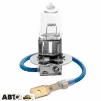 Галогенная лампа BREVIA Power Duty H3 24V 70W CP 24030PDC (1 шт.)