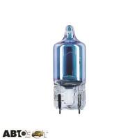 Лампа накаливания Osram Cool Blue Intense W5W 12V 5W 2825HCBI-UNV (1 шт.)