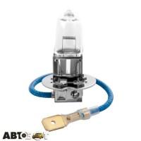 Галогенная лампа BREVIA Power +30% H3 12030PC (1 шт.)