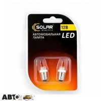 LED лампа SOLAR LF143 (2 шт.)