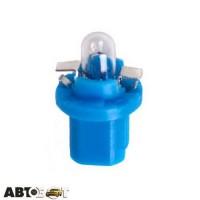 Лампа накаливания PULSO B8.5d 1.2W 12V LP-85120 (1 шт.)