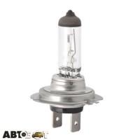 Галогенная лампа BREVIA Rally H7 12070RC (1 шт.)