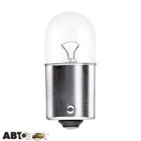 Лампа накаливания Osram Original R5W 12V 5007-UNV (1 шт.)