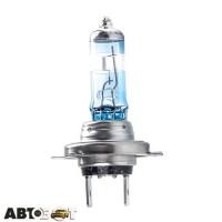 Галогенная лампа BREVIA Max Power +100% H7 12070MPC (1 шт.)