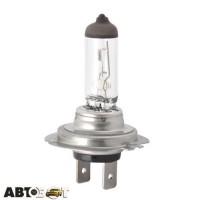 Галогенная лампа BREVIA Master Rally H7 24V 100W CP 24070MRC (1 шт.)