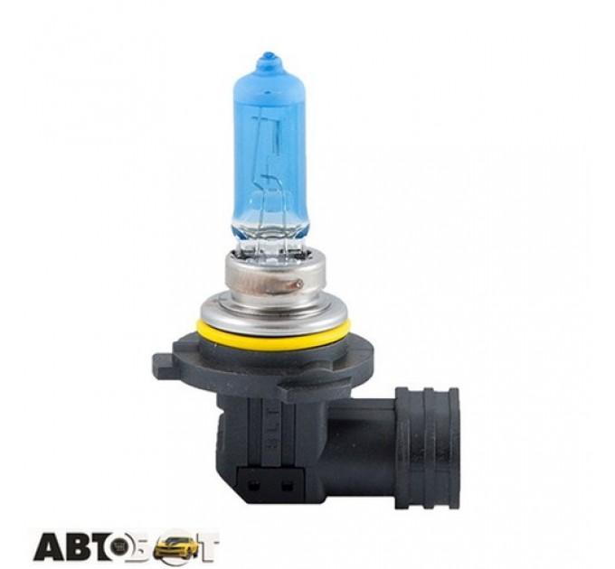 Галогенная лампа BREVIA Power Blue HB4 12V 55W 4200K 12104PBC (1 шт.)