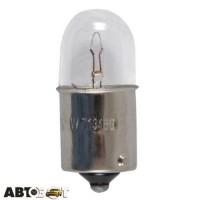 Лампа накаливания Winso R5W 5W 24V BA15s 725150 (1 шт.)