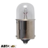 Лампа накаливания Winso R10W 10W 24V BA15s 725160 (1 шт.)