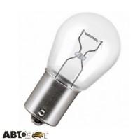 Лампа накаливания Osram Original P21W 12V 7506-UNV (1 шт.)