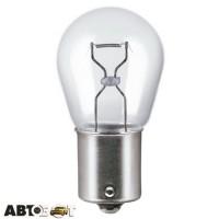 Лампа накаливания Osram ORIGINAL P21W 24V 7529 (1 шт.)