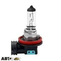 Галогенная лампа BREVIA Power +30% H11 12011PC (1 шт.)