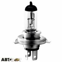 Галогенная лампа BREVIA Power Duty H4 24V 75/70W CP 24040PDC (1 шт.)