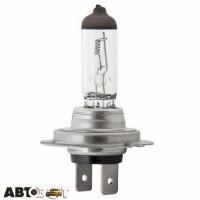 Галогенная лампа BREVIA Power Duty H7 24V 70W CP 24070PDC (1 шт.)