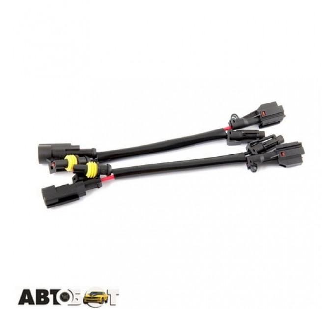 Переходник SOLAR Adapter KET-AMP 1445, цена: 59 грн.