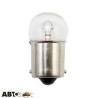 Лампа накаливания PULSO R5W 5W 12V LP-25105 (1 шт.)