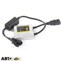 Блок розжига SOLAR Ultra Slim AC Ballast 35W 12/24V KET 1550