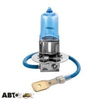 Галогенная лампа BREVIA Power Blue H3 12030PBC (1шт.)