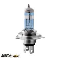 Галогенная лампа BREVIA Max Power +100% H4 12040MPC (1 шт.)