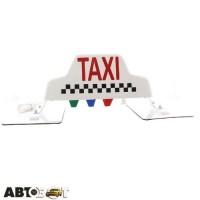 Шашка такси EX LED Марсель
