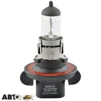 Галогенная лампа BREVIA H13 12V 60/55W P26.4t Power +30% CP 12013PC (1 шт.)