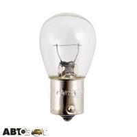 Лампа накаливания SOLAR P21W 12 V 21W 1250 (1 шт.)