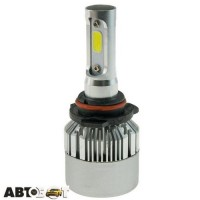 LED лампа CYCLON type 20 HB4/9006 5000K 2800Lm (1 шт.)
